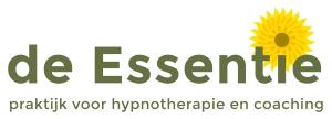 Logo_DeEssentie