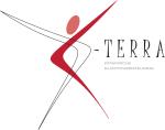 Logo X-terra